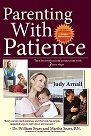 link to parenting with patience book